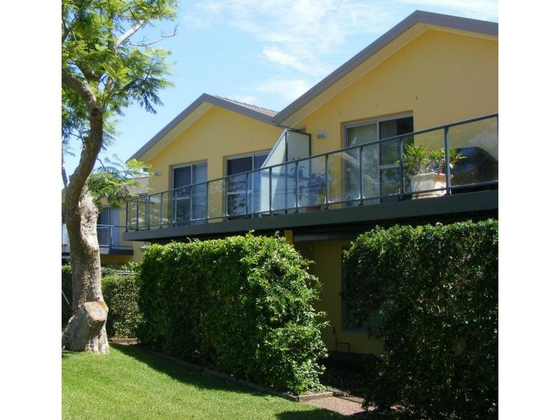 Address available on request, Soldiers Point, NSW 2317