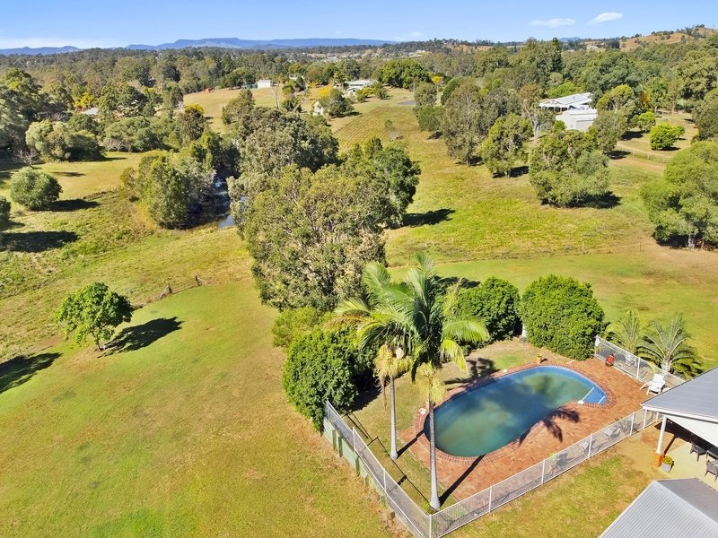69 Larkin Road, Pie Creek, Qld 4570