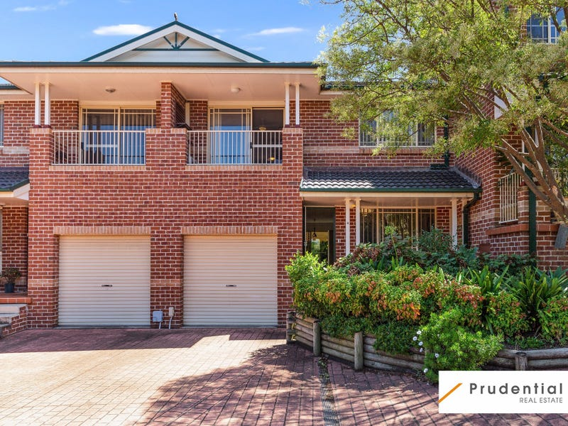 4/182 Leacocks Lane, Casula, NSW 2170