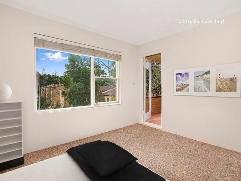 16/41 Banksia Road, Caringbah, NSW 2229
