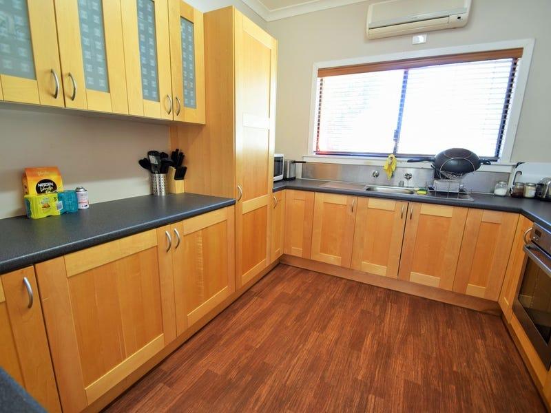 28b Bayman Street, Port Hedland