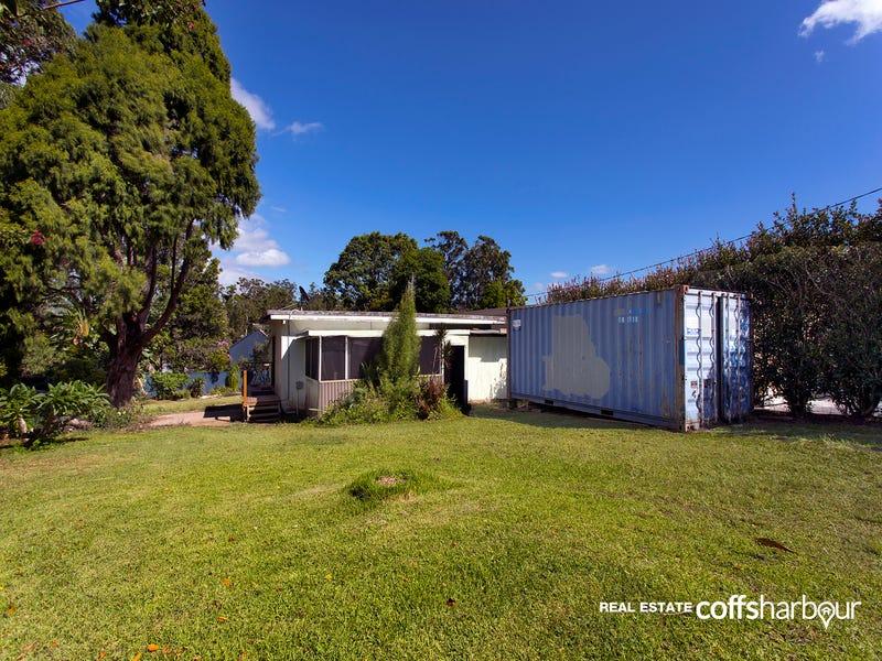 207 Sawtell Road, Toormina, NSW 2452