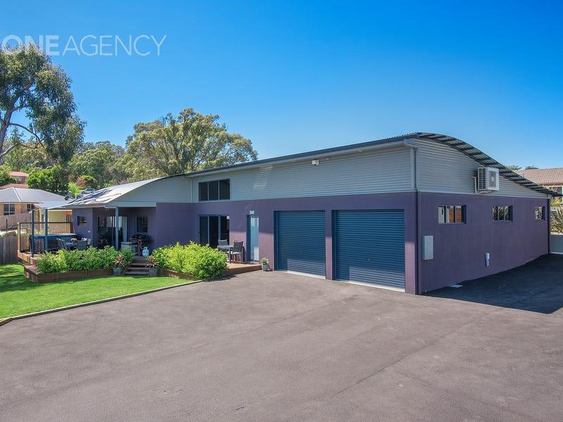 19 Isabelle Court, West Launceston, Tas 7250