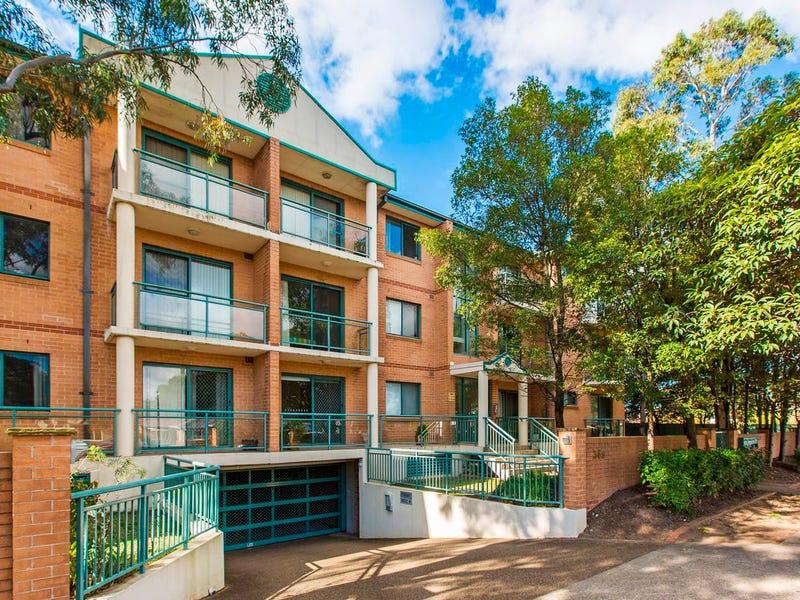 9/369-373 Kingsway, Caringbah, NSW 2229