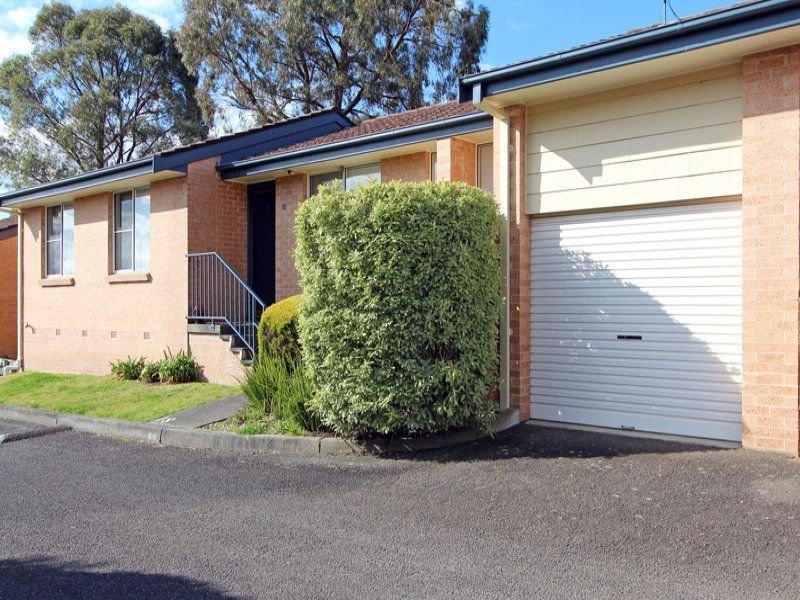 18/61 Kirkham Street, Moss Vale, NSW 2577