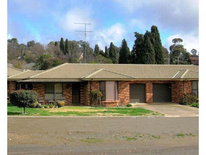 3/112 Meehan Street, Yass, NSW 2582