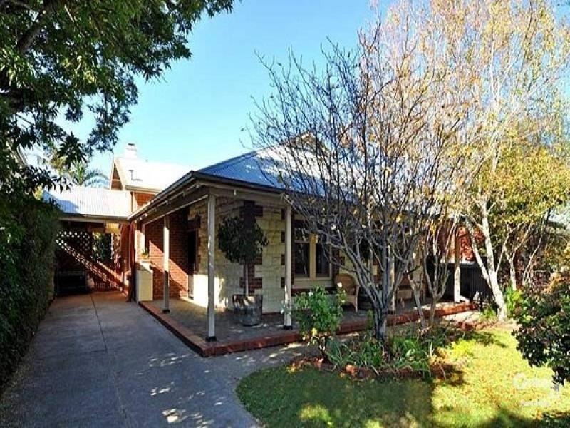 23 Homer Road, Clarence Park, SA 5034