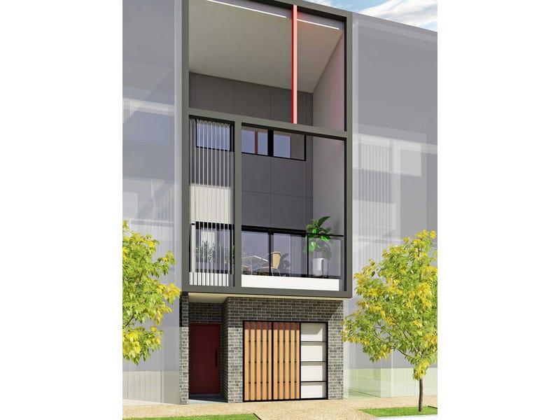 Lot 67 Henry Street, Tonsley, SA 5042