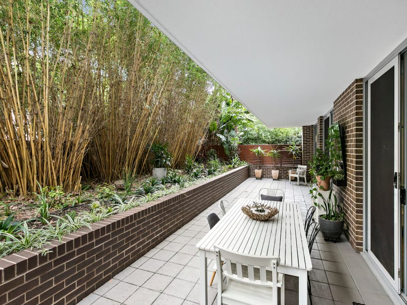 3/54A Blackwall Point Road, Chiswick, NSW 2046