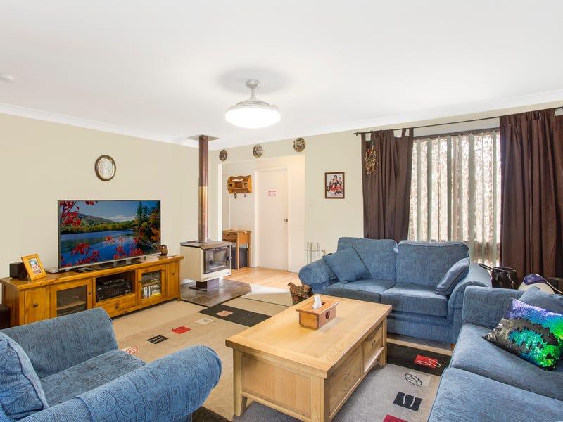 203 Pollock Avenue, Wyong, NSW 2259