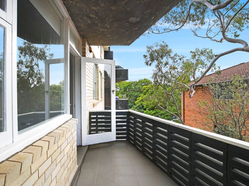 15/105 Oaks Avenue, Dee Why, NSW 2099