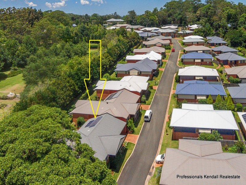 Unit 25/ 27-29 Capo Lane, Tamborine Mountain, Qld 4272
