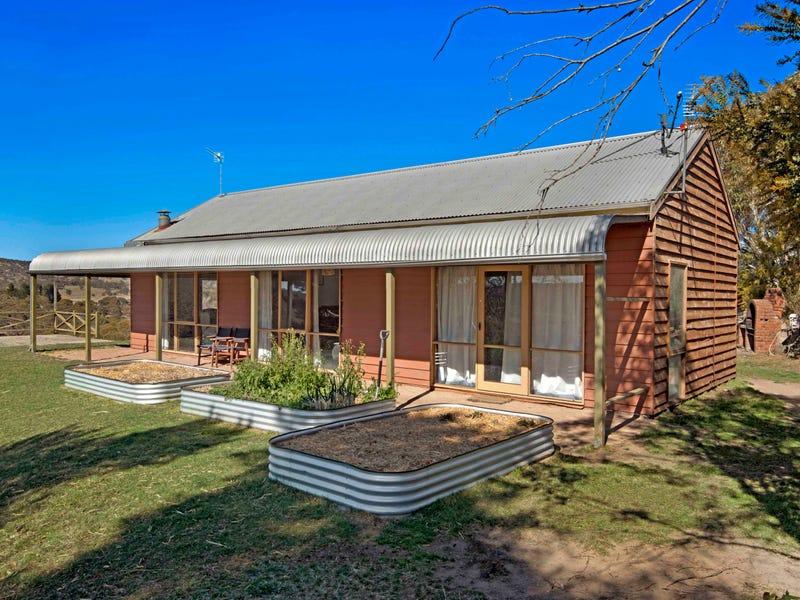 2083 Barry Way, Grosses Plain, NSW 2627