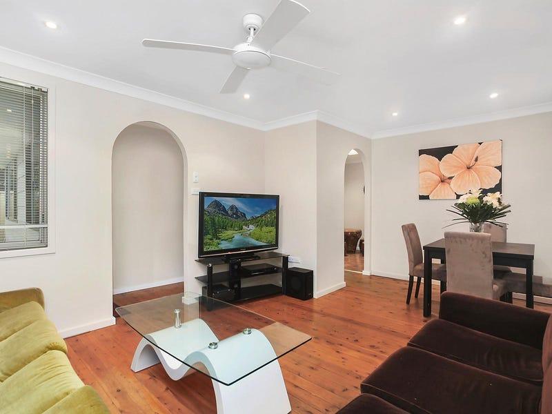 20 Pelican Street, Tumbi Umbi, NSW 2261
