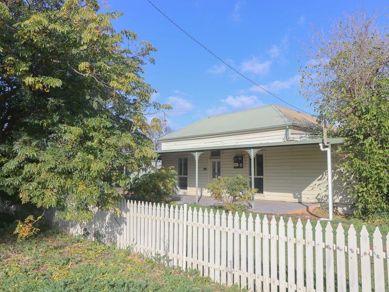 49 Nicholson Lane, Wyalong, NSW 2671