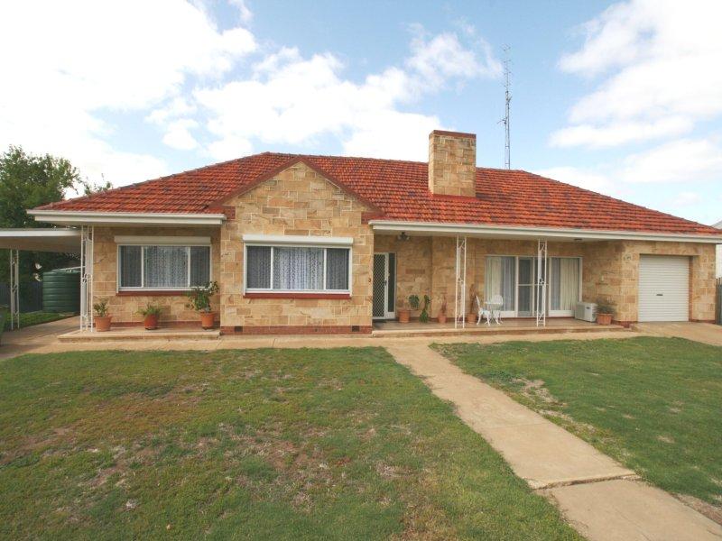 3 Letcher Street, Kadina, SA 5554