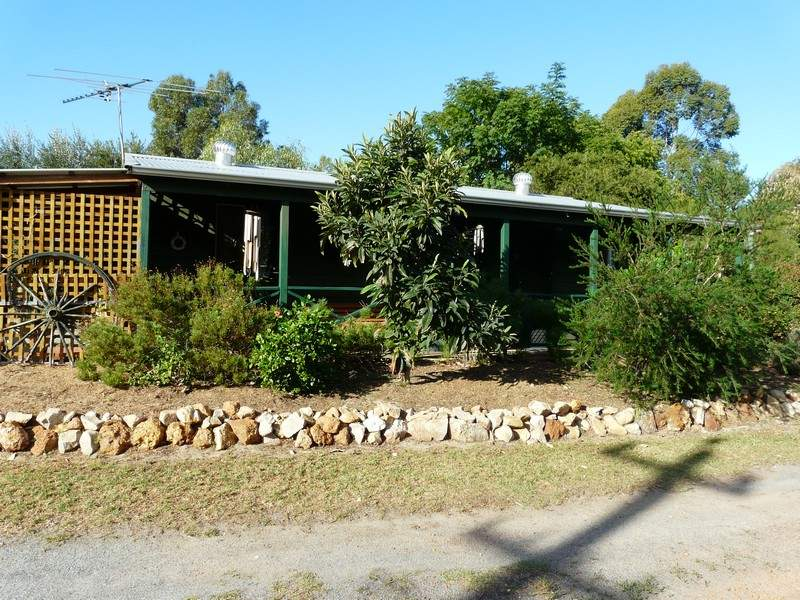 Address available on request, Serpentine, WA 6125