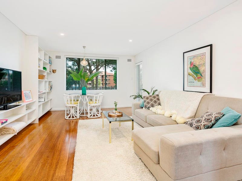 12/390 Port Hacking Road, Caringbah, NSW 2229