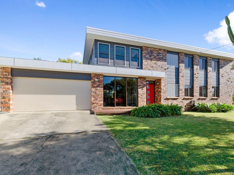 3 Adina Avenue, Kiama, NSW 2533