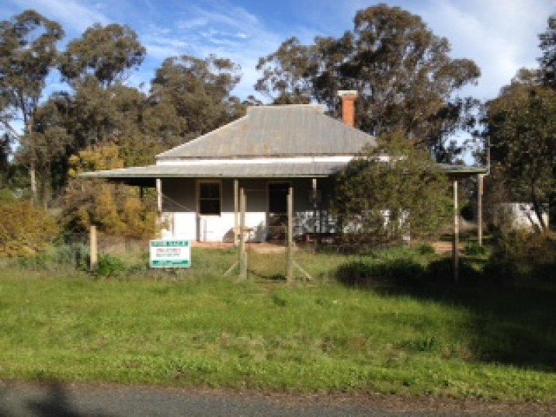 0 Edgehill Street, Pleasant Hills, NSW 2658