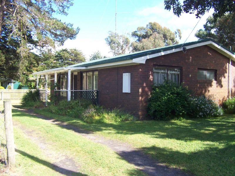 3 Walkerville Road, Tarwin Lower, Vic 3956