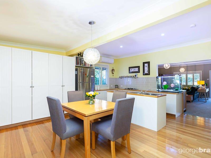 11 Wallarah Road, Gorokan, NSW 2263