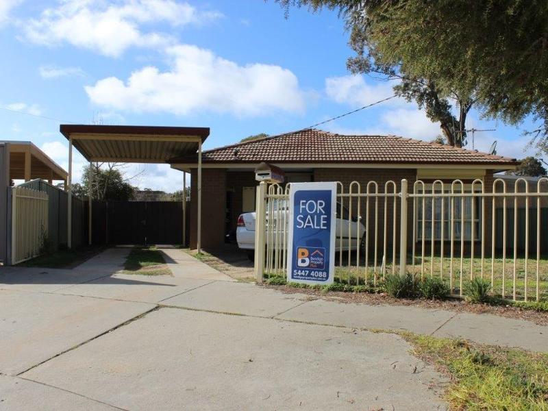 7 Burch Court, California Gully, Vic 3556