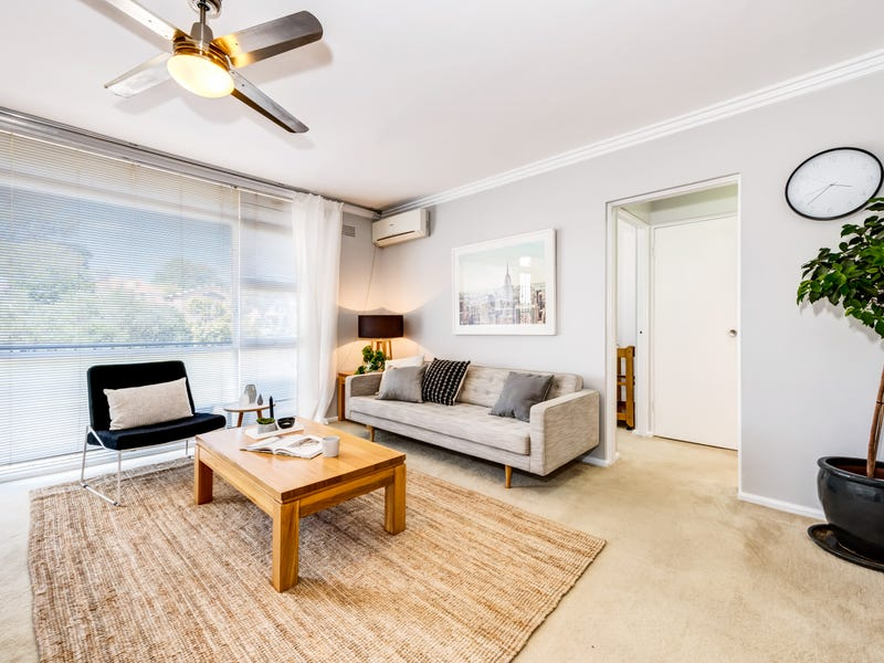 5/10 Coulter Street, Gladesville, NSW 2111