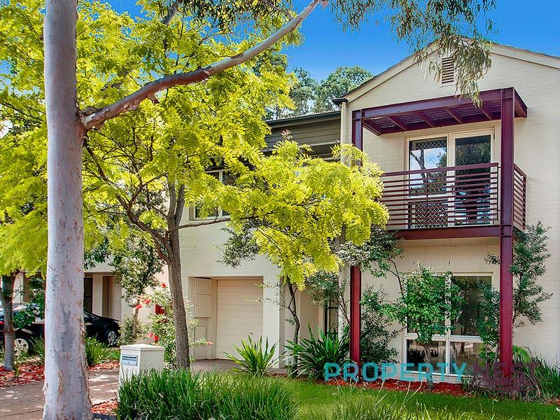 11 Evans Street, Newington, NSW 2127