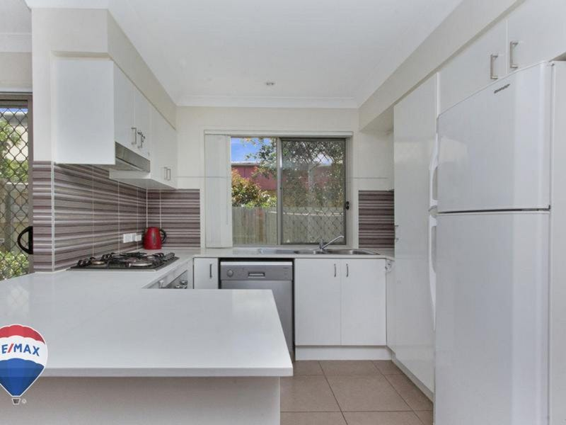 13/88 Candytuft Place, Calamvale