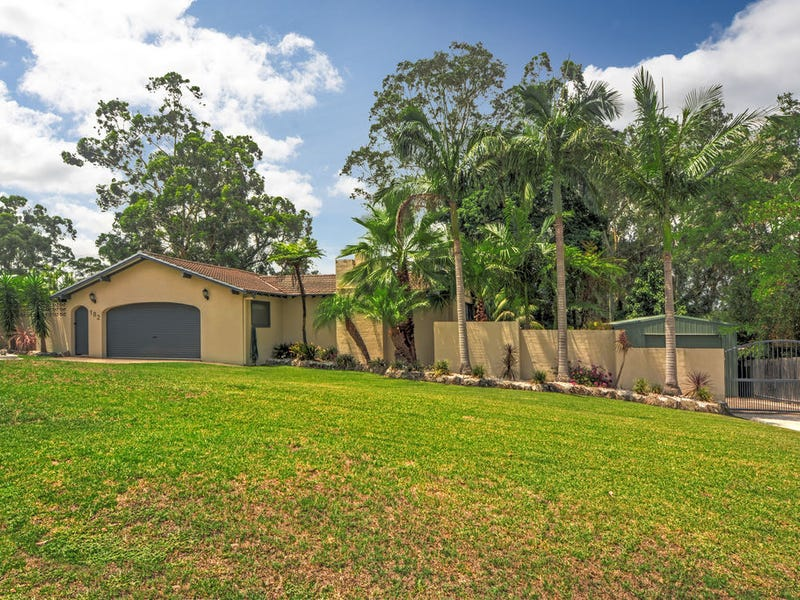 182 - 184 Osborne Street, Nowra, NSW 2541