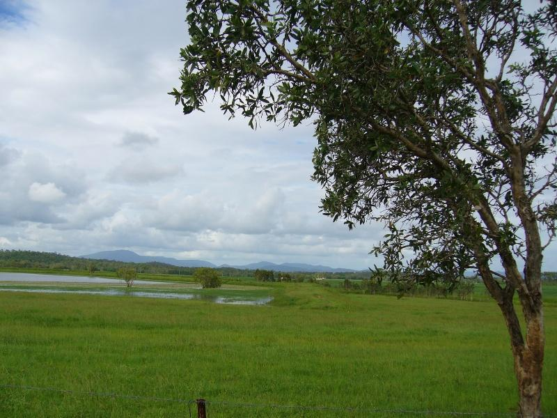 Lot 2 Kelsey Creek Rd, Kelsey Creek, Qld 4800