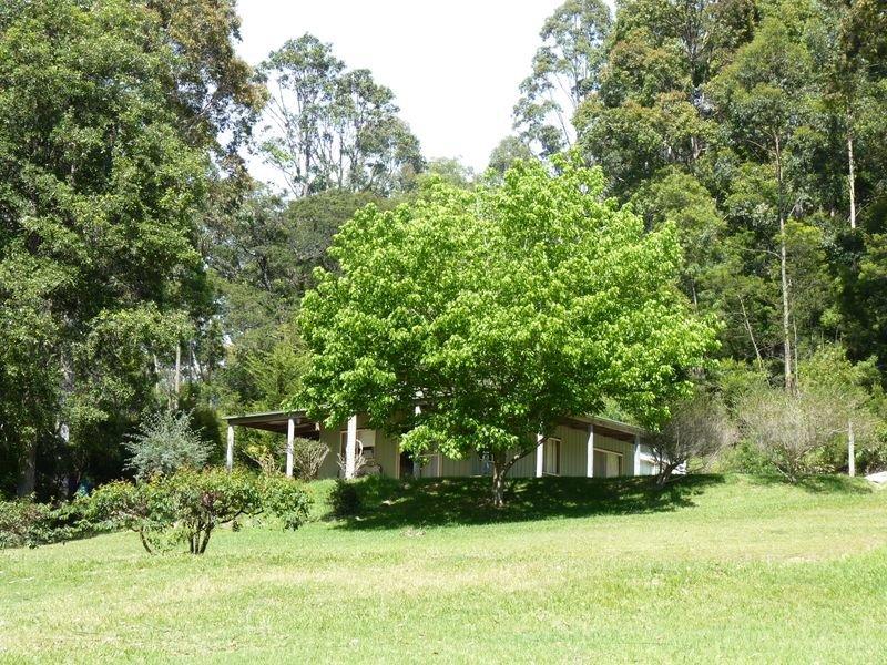 217 Old Princes Highway, Termeil, NSW 2539