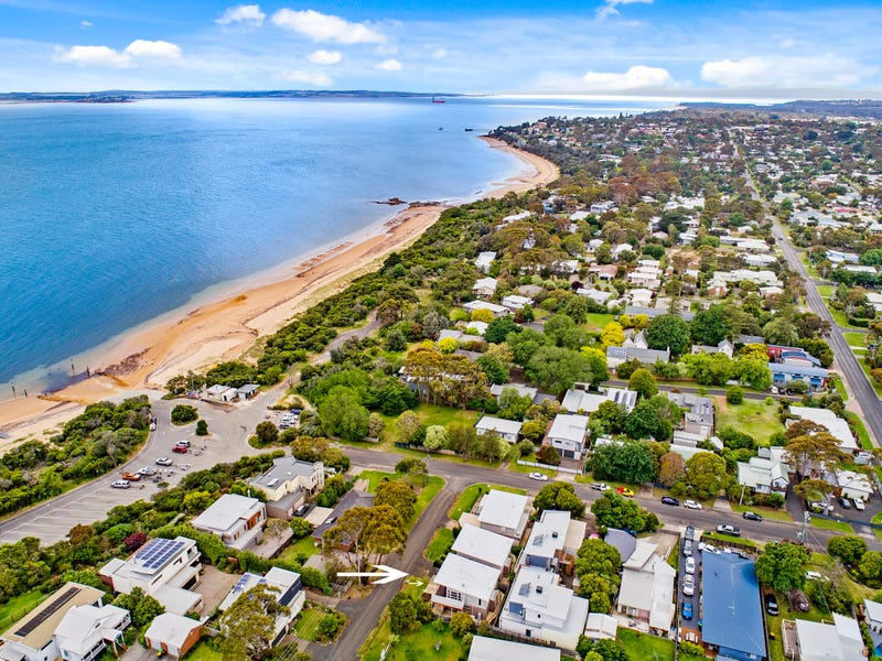 1C Hartley Street, Cowes, Vic 3922