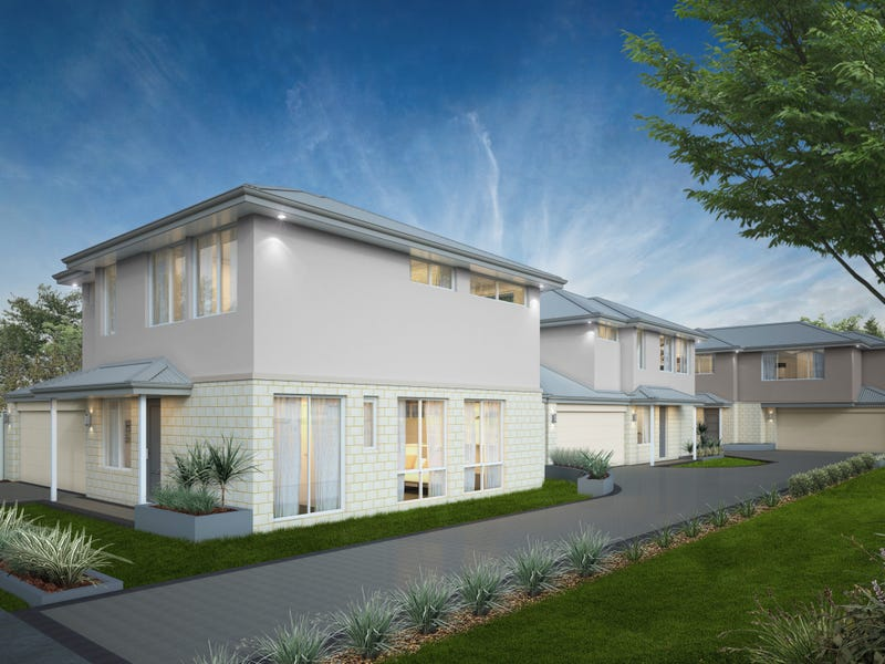 New house and land packages for sale in banksia grove wa 6031 7 karimba street wanneroo malvernweather Image collections