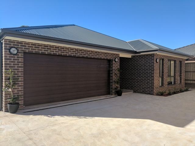 322 Riverside Drive, Airds