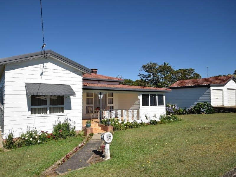 16 Lee St, Nambucca Heads, NSW 2448