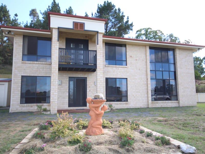 103 Leechs Gully Road, Tenterfield