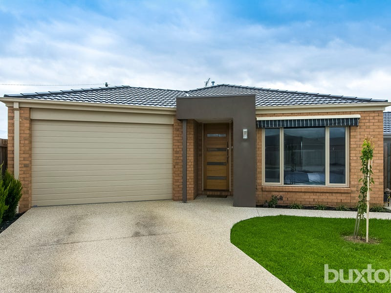 27 Basford Court, Marshall, Vic 3216