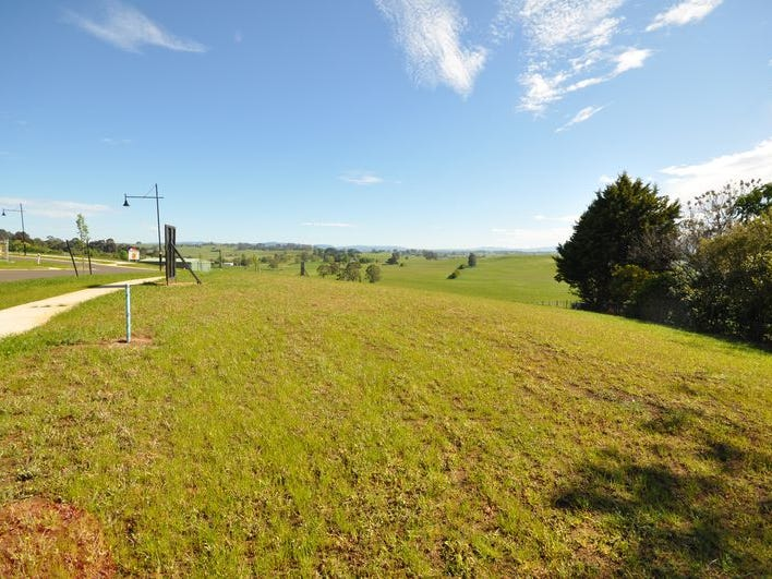 Lot 19, Nursery Rise, Warragul, Vic 3820