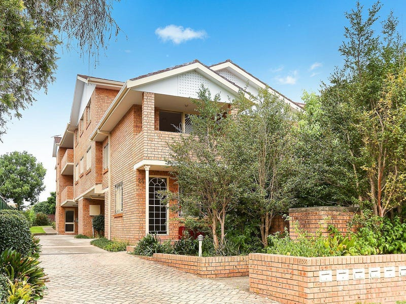 4/23 Shadforth Street, Wiley Park, NSW 2195