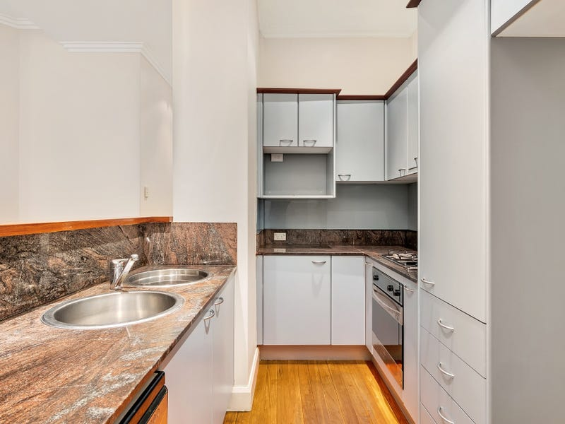 35/62 Booth Street, Annandale, NSW 2038