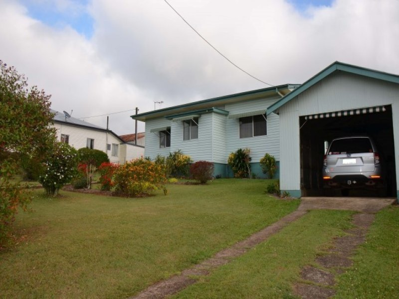 R518/R518 6 PALM AVENUE, Millaa Millaa, Qld 4886