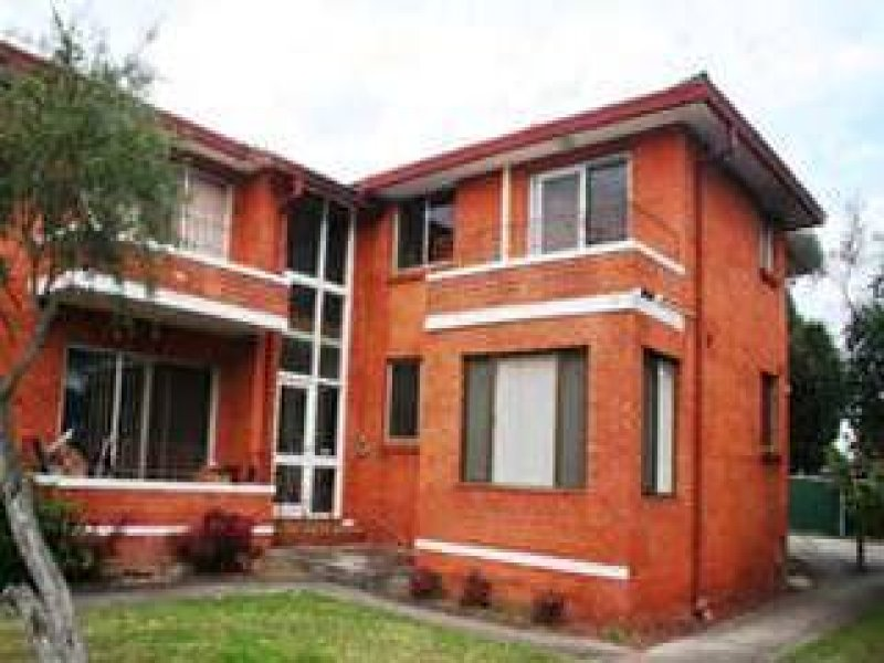 Address available on request, Glenfield, NSW 2167