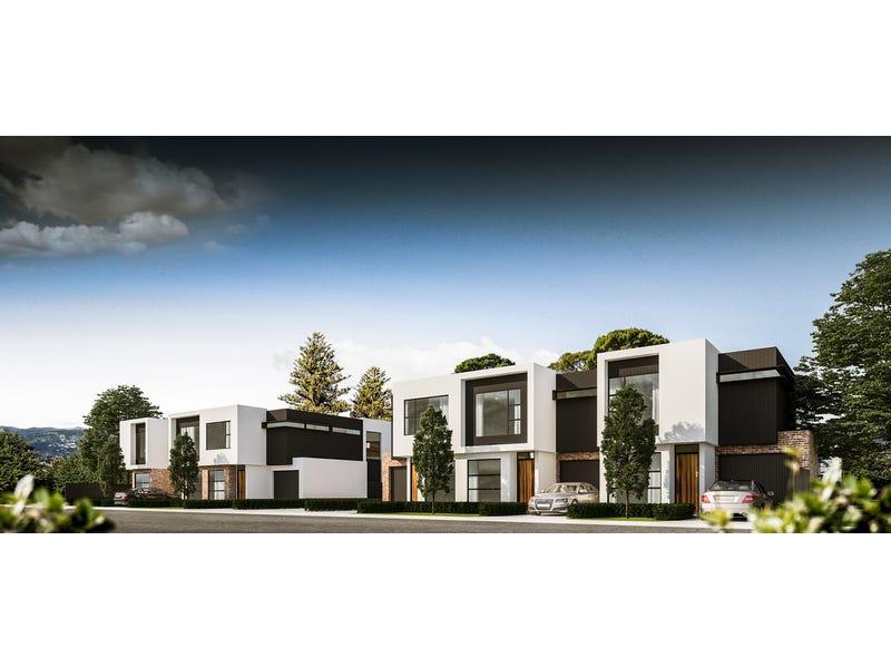 6 North Street, Hectorville, SA 5073