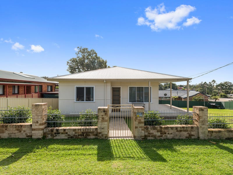 22 High Street, Urunga, NSW 2455