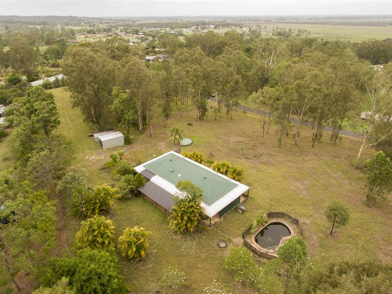50 Brahman Way, Casino, NSW 2470