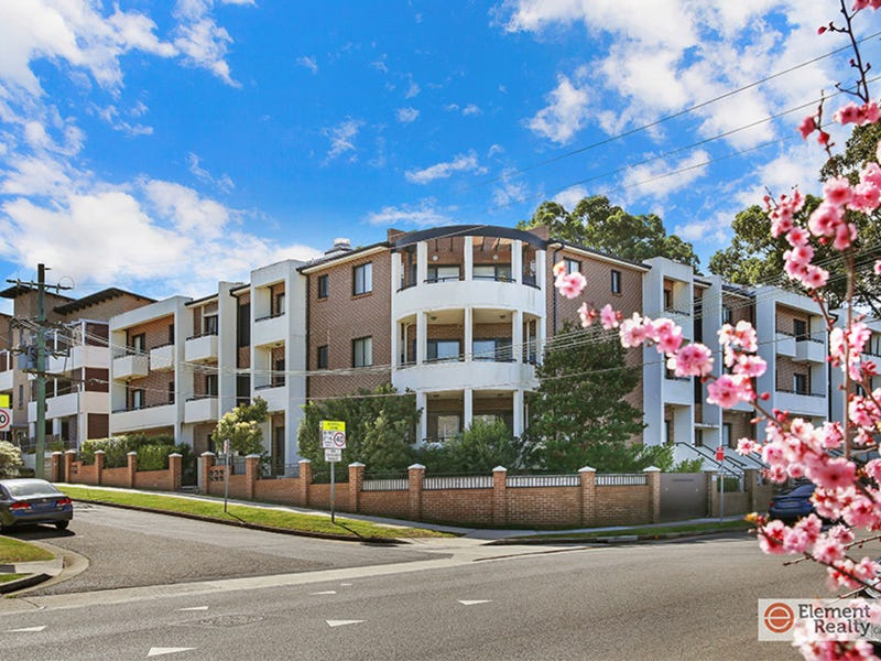 16/11-13 Calder Road, Rydalmere, NSW 2116