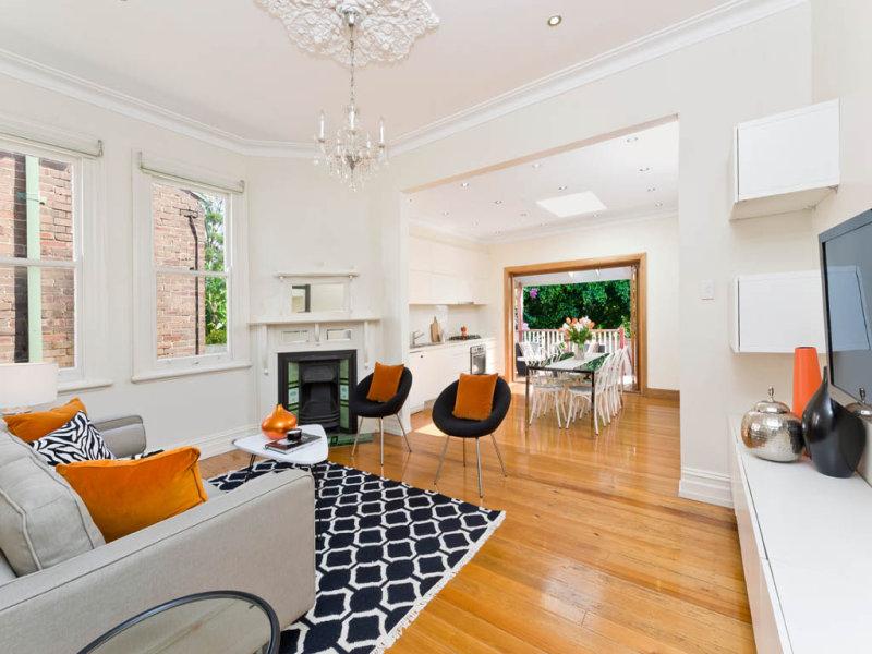 46 Old Canterbury Road, Lewisham, NSW 2049