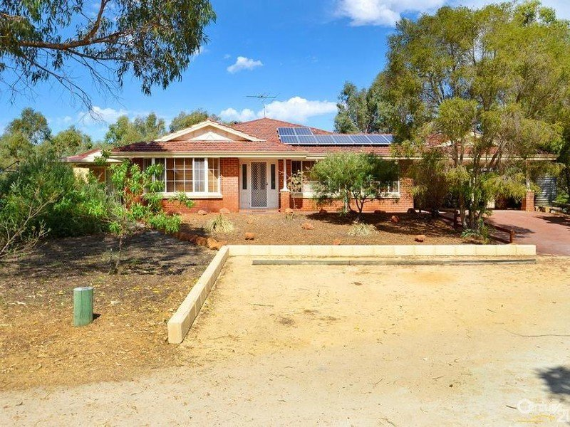 42 Serpentine Way, Stake Hill, WA 6181